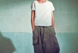 Lara Khoury fall/winter 2012 - thumbnail_3