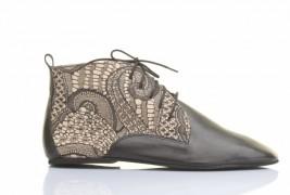Aleksandra Sychowicz handmde shoes - thumbnail_3