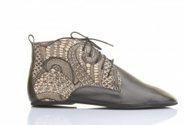 Le scarpe di Aleksandra Sychowicz - thumbnail_3