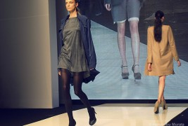Next Generation autunno/inverno 2012 - thumbnail_3