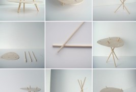 Tree furniture - thumbnail_3