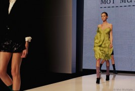 Moi Multiple fall/winter 2012 - thumbnail_4