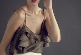 Kelly Love spring/summer 2012 - thumbnail_4