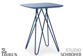 Tavolini Cimber - thumbnail_5