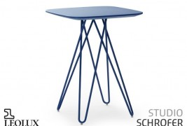 Cimber side tables - thumbnail_5