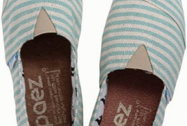 Paez shoes spring/summer 2012 - thumbnail_4