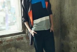 (X) S.M.L primavera/estate 2012 - thumbnail_4