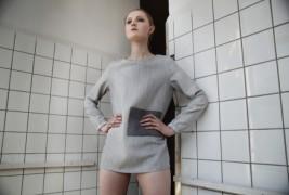 Juliazar by Eliza Stegienka - thumbnail_4