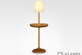Brasileirinho lighting collection - thumbnail_4
