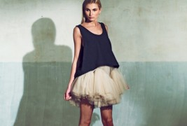 Lara Khoury fall/winter 2012 - thumbnail_4