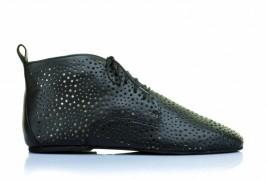 Aleksandra Sychowicz handmde shoes - thumbnail_4