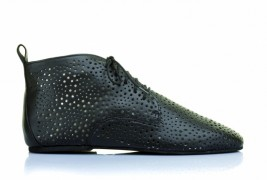 Le scarpe di Aleksandra Sychowicz - thumbnail_4