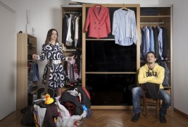 Milan closets - thumbnail_4