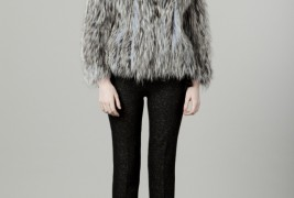 Lulu Liu fall/winter 2012 - thumbnail_4