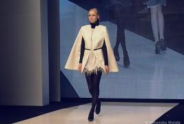 Next Generation autunno/inverno 2012 - thumbnail_4