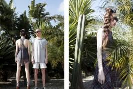 Anaoana spring/summer 2012 - thumbnail_4