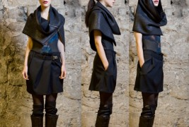 Eon fall/winter 2012 - thumbnail_4