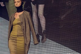 Mauro Gasperi fall/winter 2012 - thumbnail_5