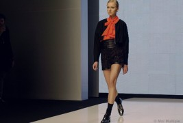 Moi Multiple fall/winter 2012 - thumbnail_5