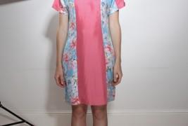Zoe Boomer spring/summer 2012 - thumbnail_5