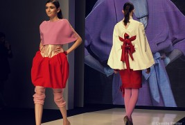 Next Generation autunno/inverno 2012 - thumbnail_5