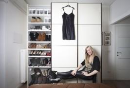Milan closets - thumbnail_5