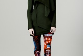 Lulu Liu fall/winter 2012 - thumbnail_5