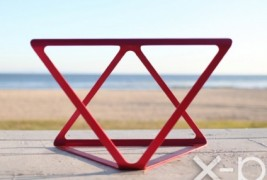 X-Plus coffee table - thumbnail_5
