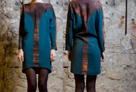 Eon fall/winter 2012 - thumbnail_5