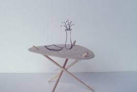 Tree furniture - thumbnail_5