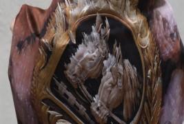 Collezione Prisma by Chiara Cola - thumbnail_5