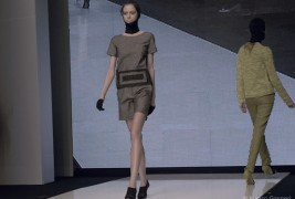 Mauro Gasperi fall/winter 2012 - thumbnail_6