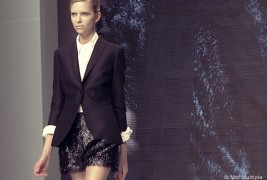Moi Multiple fall/winter 2012 - thumbnail_6