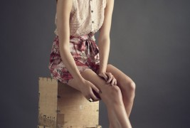 Kelly Love spring/summer 2012 - thumbnail_6