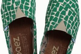Paez shoes spring/summer 2012 - thumbnail_6