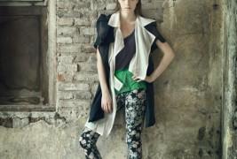 (X) S.M.L primavera/estate 2012 - thumbnail_6
