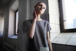 Juliazar by Eliza Stegienka - thumbnail_6