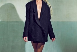 Lara Khoury fall/winter 2012 - thumbnail_6