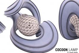 Lampda Cocoon - thumbnail_6