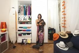 Milan closets - thumbnail_6