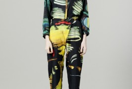 Lulu Liu fall/winter 2012 - thumbnail_6