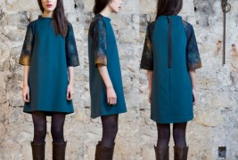Eon fall/winter 2012 - thumbnail_6