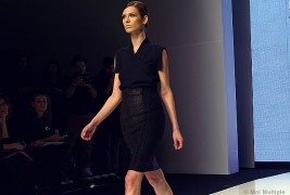 Moi Multiple fall/winter 2012 - thumbnail_7