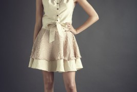 Kelly Love spring/summer 2012 - thumbnail_7
