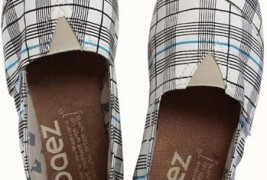 Paez shoes spring/summer 2012 - thumbnail_7