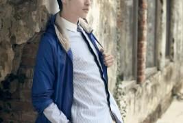 (X) S.M.L primavera/estate 2012 - thumbnail_7