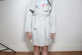 Zoe Boomer spring/summer 2012 - thumbnail_7