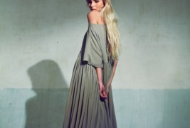 Lara Khoury fall/winter 2012 - thumbnail_7
