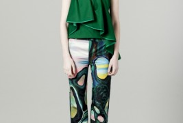 Lulu Liu fall/winter 2012 - thumbnail_7