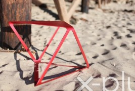 X-Plus coffee table - thumbnail_7
